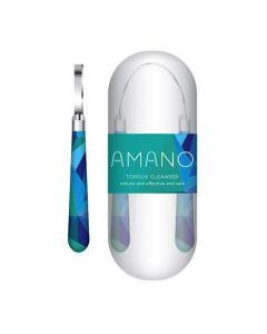 Amano Tongue Cleaner