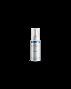 Anoxident Balance Mouthspray, 50ml