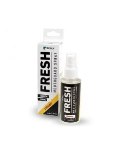 SISU Mouthguard Fresh Spray