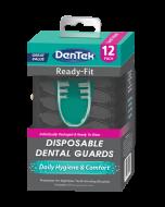 Dentek Ready-Fit Dental Guard