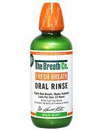 Oxyd8 Fresh Breath Oral Rinse