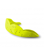 SISU Aero Sports Mouthguard (Yellow)
